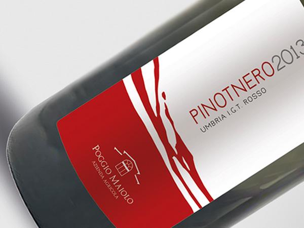 POGGIOMAIOLO-PINOT-NERO