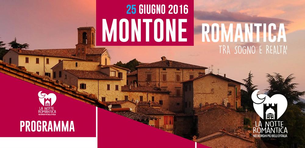 montone-eventi-2016