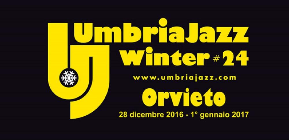 banner_umbria_jazz